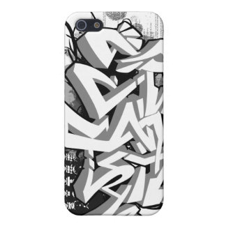 Style graf iphone 4 iPhone 5 cases