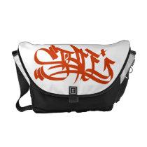 artsprojekt, graffiti, bag, hip hop, .writing, graf, style, sickbag, Juan de Oñate, sweat bag, El Morro National Monument, schoolbag, mass noun, sick bag, Ancient Greece, toilet bag, Roman Empire, alizarine red, aerosol paint, life-style, marker pen, sponge bag, vandalism, tucker-bag, hip hop culture, modus vivendi, hip hop music, ragbag, b-boying, feedbag, pannier, rosin bag, saddlebag, chromatic color, purplish-red, purplish red, turkey red, redaction, lexicography, novelization, Rickshaw messenger bag with custom graphic design