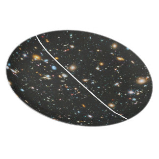 Style: Melamine Plate  Perfect for celebrating