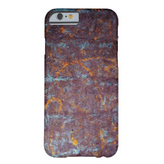 Style O Barely There iPhone 6 Case