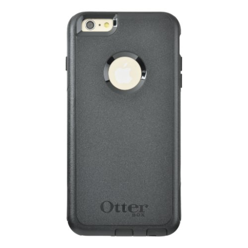 Style: OtterBox Commuter iPhone 6/6s Plus Case Phone Case