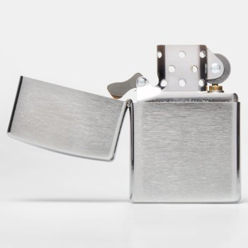 Style: Pocket Lighter  Zippo by creativeconceptss at Zazzle