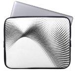 Style pur! laptop sleeve schutzhülle