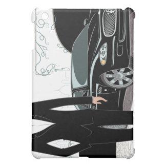 Style Sleek ipad iPad Mini Covers