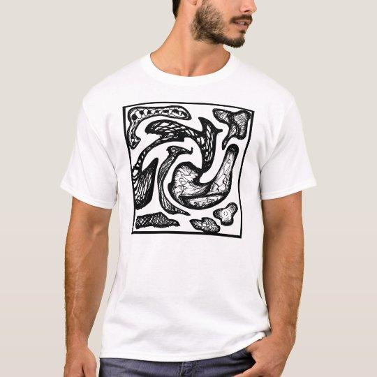 style T-Shirt