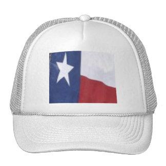 Style: Trucker Hat  100% polyester foam front Wide Mesh Hats