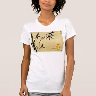 Style: Women's American Apparel Fine Jersey T-Shir T Shirt