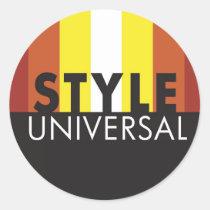 style, universal, artsprojekt, graffiti, linguistic rule, Clothing, linguistic universal, textile, modus vivendi, Dart (sewing), life-style, seam, artistic style, color, life style, pleat, setup, neckline, drape, waistline, graffito, hemline, idiom, seam (sewing), manner, fashion, ornamentation, mode, form, signature, wise, response, lifestyle, rule, decoration, touch, property, ornament, Sticker with custom graphic design