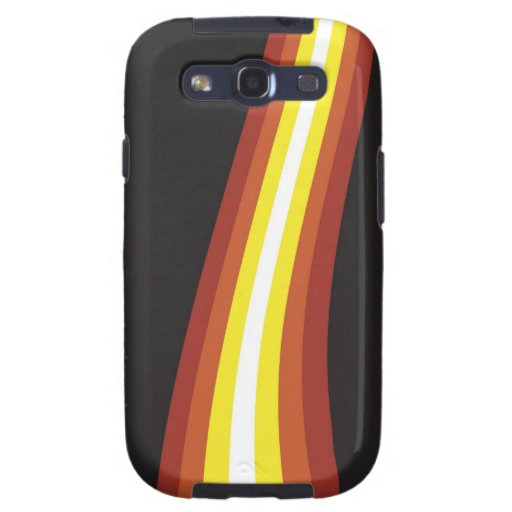 Stylelines Samsung Galaxy case Galaxy SIII Cover