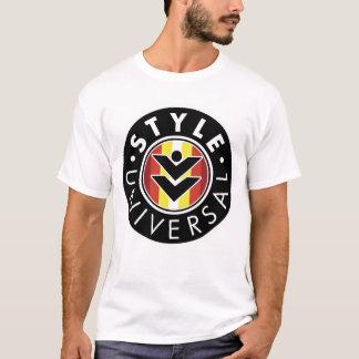 Styleuniversal bullet T-Shirt