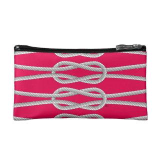 Stylii™-Hip Squared Makeup Bag