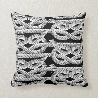 Stylii™-Squared Throw Pillows