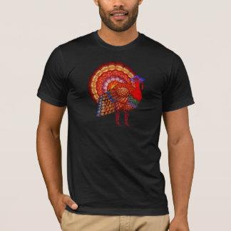 Styling Turkey T-Shirt