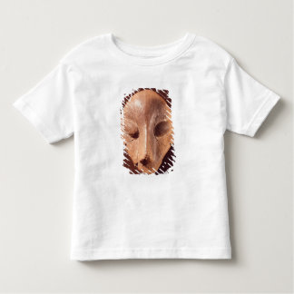 Stylised head, from Predionica Toddler T-shirt
