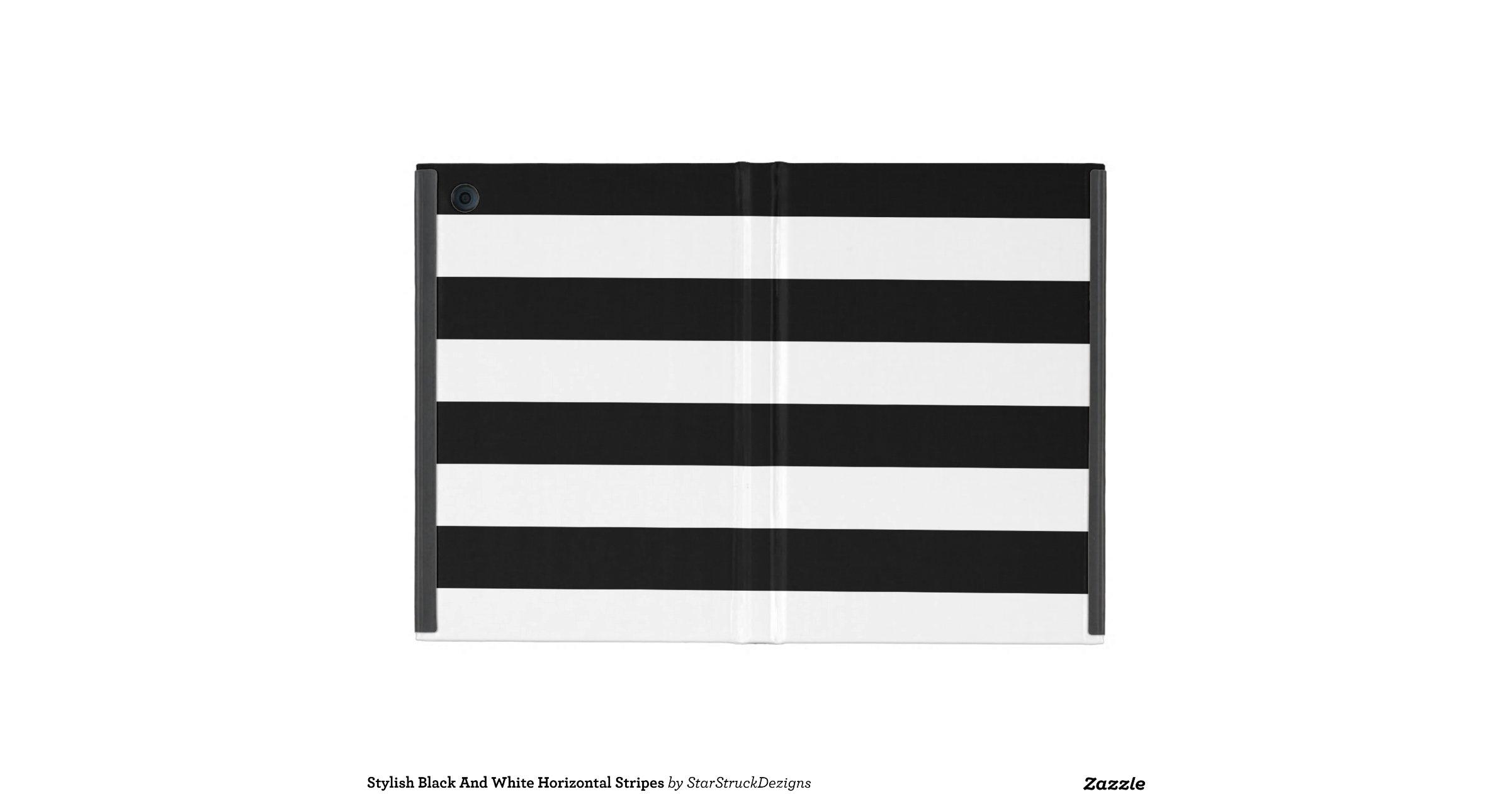 White Ipad Horizontal Female Hands With Mini 4 Luxury Kakusiga Carbon Fiber Smart Flip Cover Atau Case Download Stylish Black And Stripes For