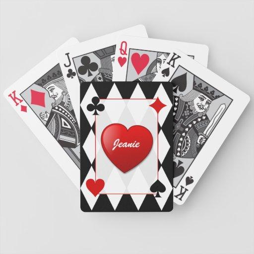 Black red казино отзывы казино играть на телефоне