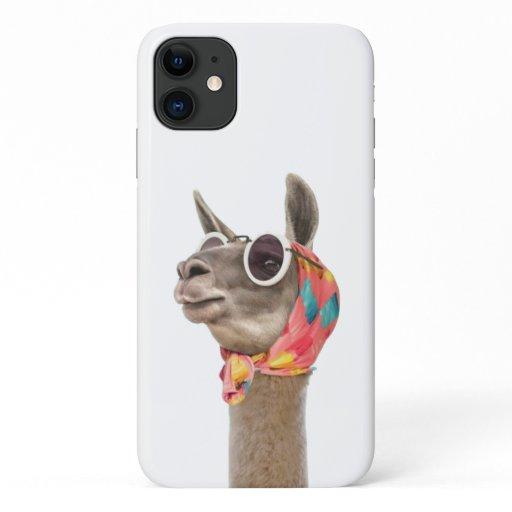 Stylish camel cover