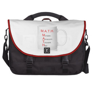 stylish commuter bag