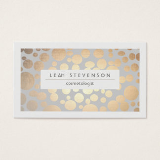 Spa Business Cards, 10400+ Spa Business Card Templates