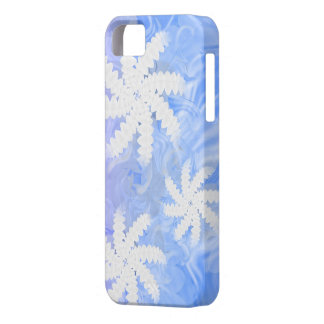 Stylish iPhone 5 case for dentists