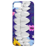 Stylish iPhone 5 case for dentists!