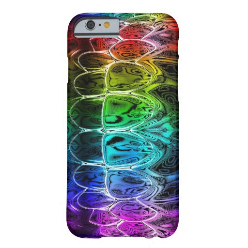 Stylish iPhone 6 case for dentists!