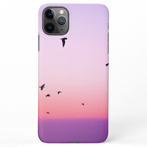 Stylish iPhone Case iPhone 11Pro Max Case