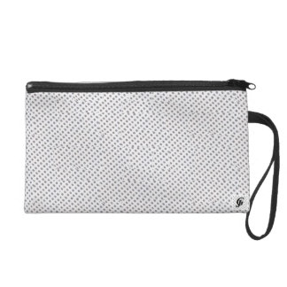 Stylish look for every occasion Wristlet Wristlet Purse