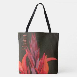 Stylish Market Bag