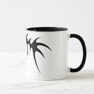 Stylish MentalMug Mug