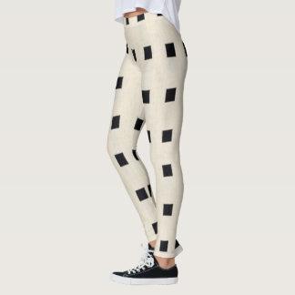 Stylish-mOd-Street-Work-Legging's-_S-XL Leggings