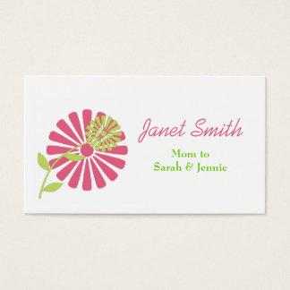 Stylish Mommy Card