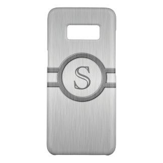 Stylish Monogram Case-Mate Samsung Galaxy S8 Case