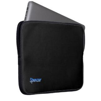 Stylish Neoprene Laptop Sleeve 15 inch