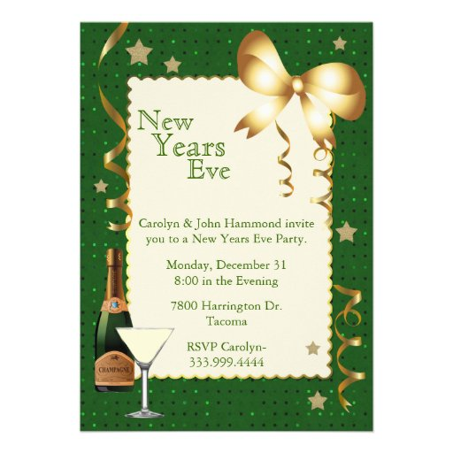 Happy New Year s Photo Cards and NYE Party Invitations - Mixbook