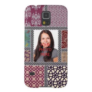 Stylish Photo Samsung Galaxy Nexus Barely There Ca Galaxy S5 Cases