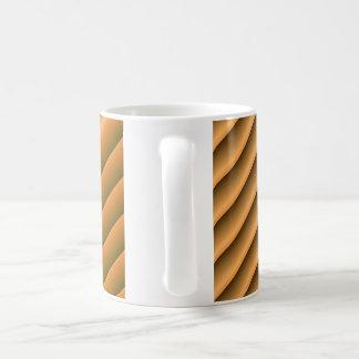 Stylish premium design coffee mug