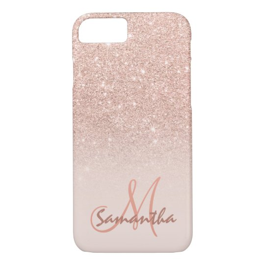 Personalised Iphone  Flip Cover