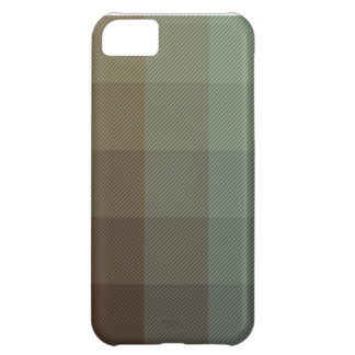 stylish square iPhone 5C covers