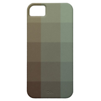 stylish square iPhone 5 covers