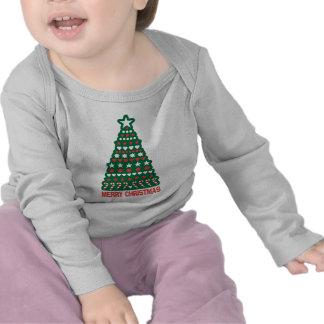 Stylish Tree T Shirt
