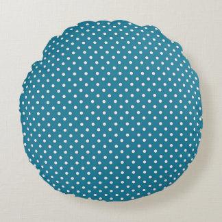 Stylish_Vintage_Polka-Dots_Cottage_Blue