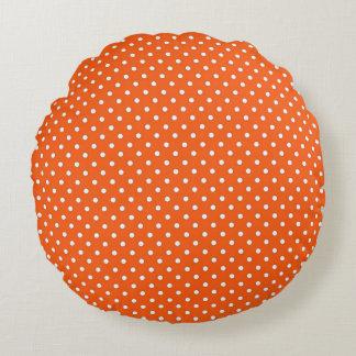 Stylish_Vintage_Polka-Dots_Fresh_Orange