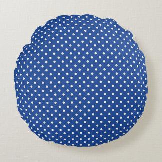 Stylish_Vintage_Polka-Dots_Navy_Blue