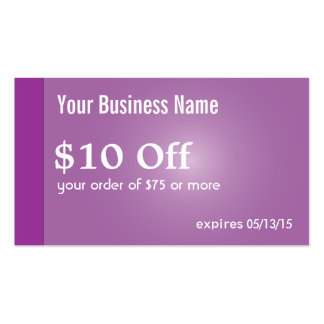 Zazzle business card coupon tennis warehouse coupon code march 2018 our special discount vanities sydney offers zazzle coupon codes head to zazzle 1 with pros and cons pricing and turnaround time zazzle business card colourmoves