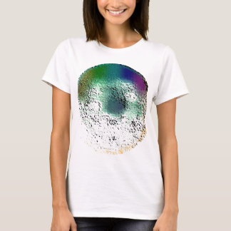 Stylus T-Shirt