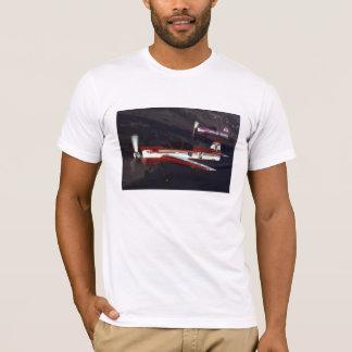 su-29 - low resolution art T-Shirt