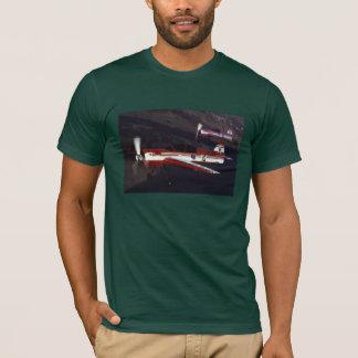 su-29 - NOTICE: low resolution art T-Shirt