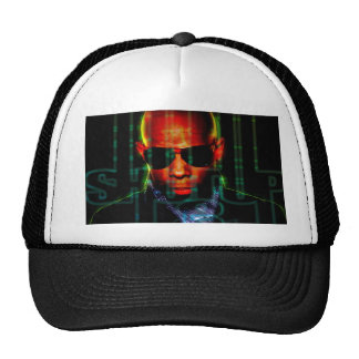 SU&D Trucker Hat