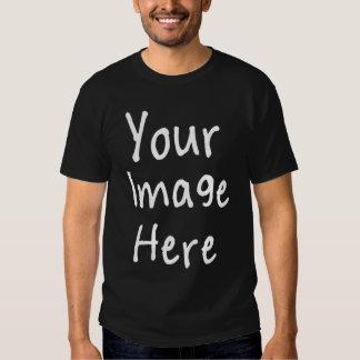 Su de la imagen camisa de encargo aquí